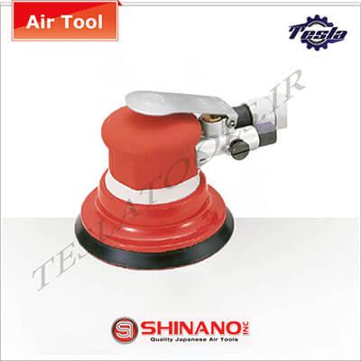 سنباده بادی شینانو SI3101