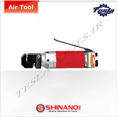 پانچ بادی شینانو SI4800