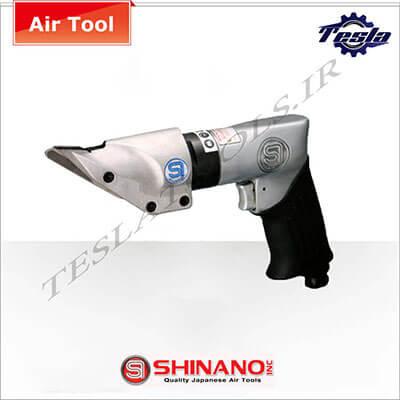قیچی بادی شینانو SI4500