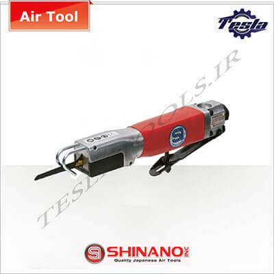 اره بادی شینانو SI4700B